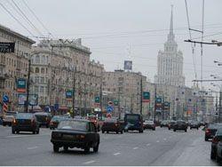 автосалон порше москва на кутузовском #12