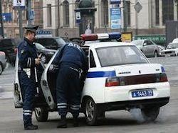 Обмен водительских удостоверений СанктПетербург
