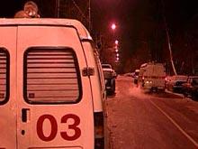 автосалон порше москва на кутузовском #13